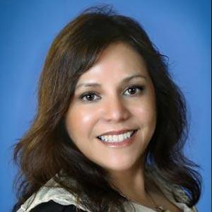 Cindy Viramontes