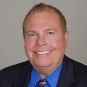 Curt Roth III