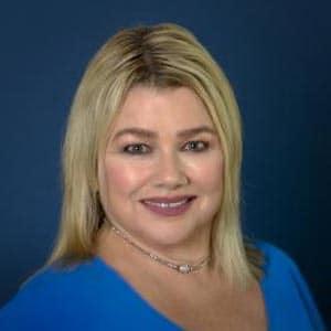 Gail Hale