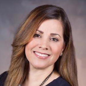 Jeanette Enriquez