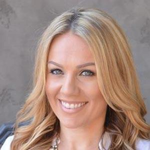 Kristi Lindsey