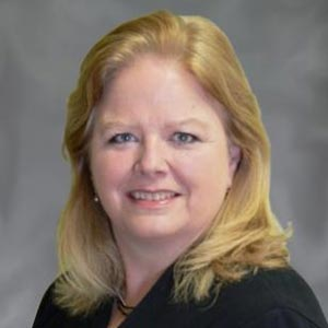 Lisa Briggs