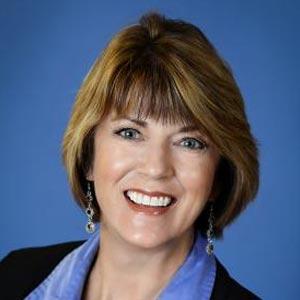 Maggie Eisner