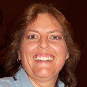 Marlene Gideon
