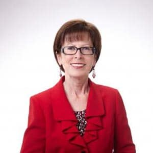 Phyllis Sylvia