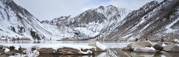 Alpine County