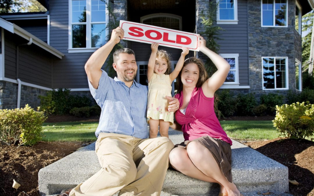 Tips That Will Have Buyers Falling in Love with Your Listings