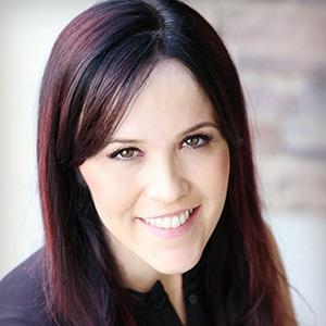 Cassandra Melero