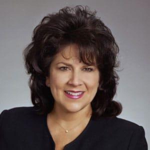 Lisa Arant
