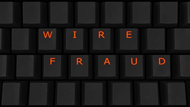 New Industry Information Shows Just How Important the Wire Fraud Fight Is